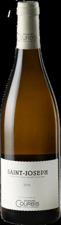 st-joseph-blanc.png